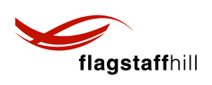 FlagstaffHILL_Logoclearquality
