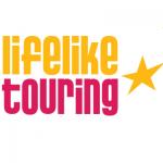 Lifelike Touring