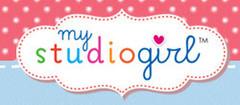 My_Studio_Girl_logo_medium