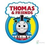 Thomas_and_friends_logo