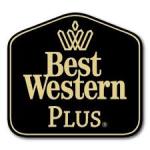 Best Western Plus Wagga Wagga hotel promotion