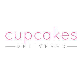 cupcakes-delivered