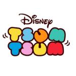 disney-tsum-tsum-logo