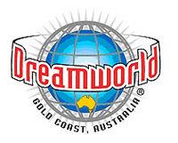 dreamworld_logo