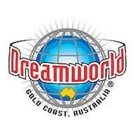 Dreamworld review
