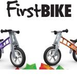 firstbike
