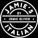 Jamie's Italian restaurants