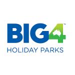 Big 4 Dubbo feature review