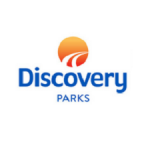 Discovery Park Dubbo