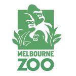 Melbourne Zoo sponsored Instagram and Facebook posts