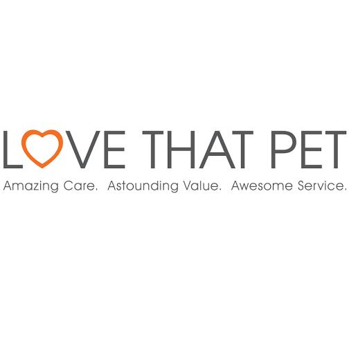 love-that-pet
