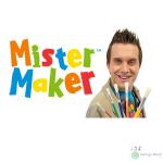mister-maker-logo