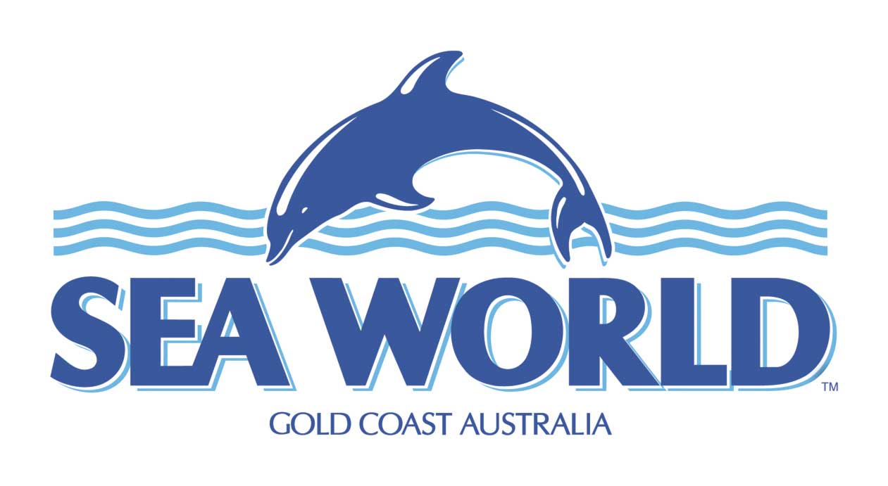 sea-world-logo