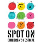 Spot On Children's Festival Sydney