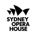 Sydney Opera House review