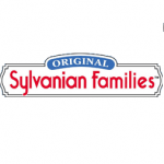 Sylvanian families competition