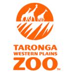 Taronga Western Plains Zoo
