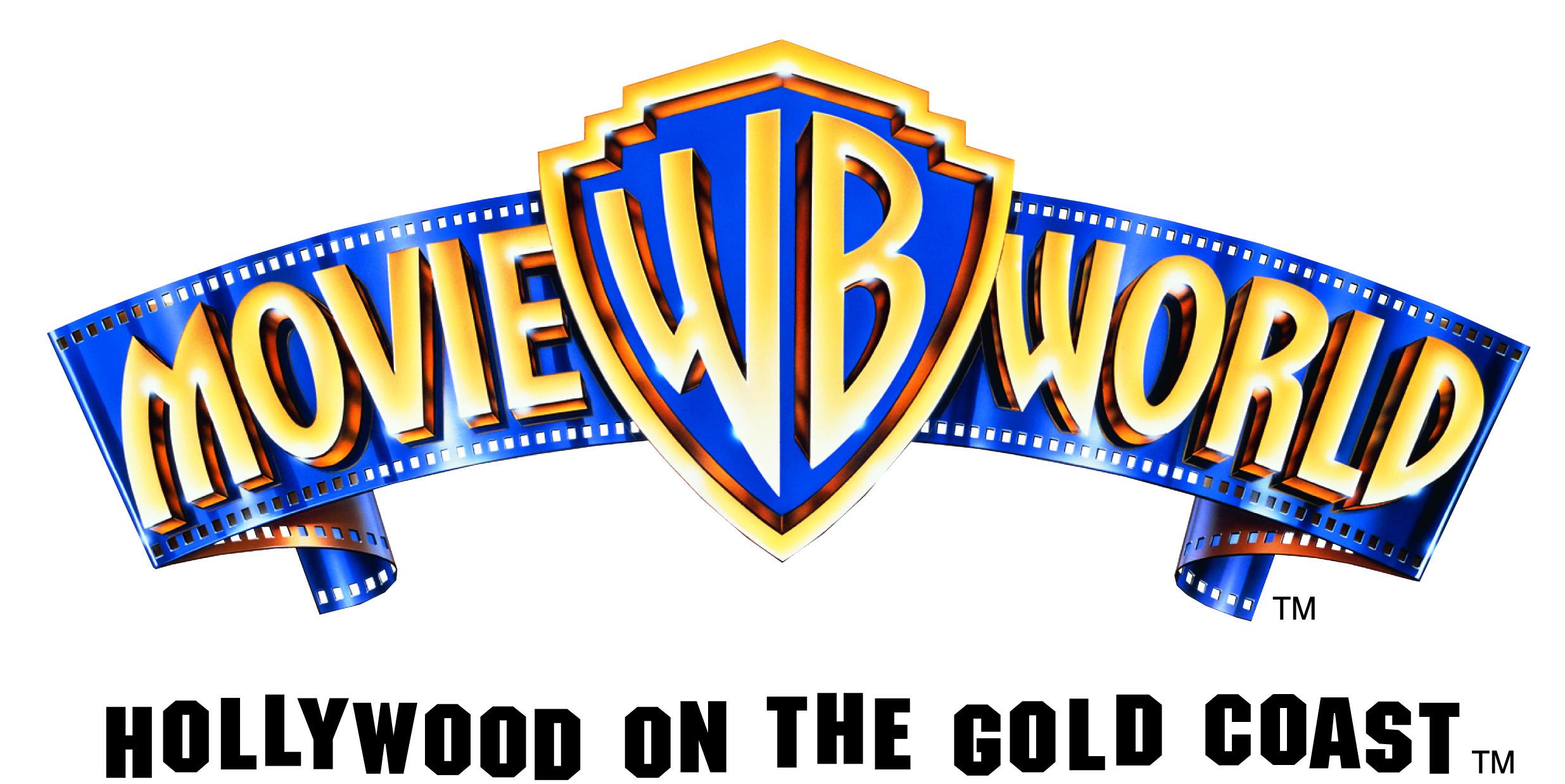 wbmw_logo_300dpi-2
