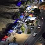 Gold Coast night markets