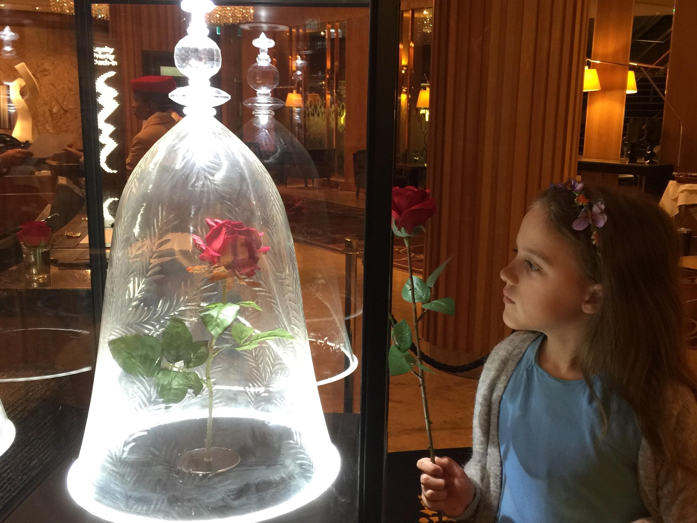 Giveaways For Children S Party Restaurants