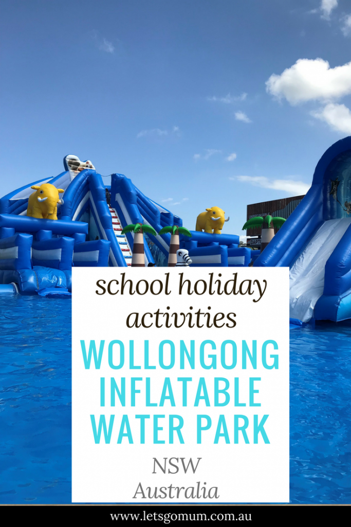 Located on the NSW South Coast at the Dapto Showground, this exciting new attraction is just a a few minutes drive from Wollongong, and a couple of hours drive from both Canberra and Sydney.