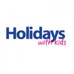 Holidays With Kids Magazine