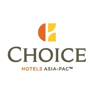 Choice hotels instagram campaign