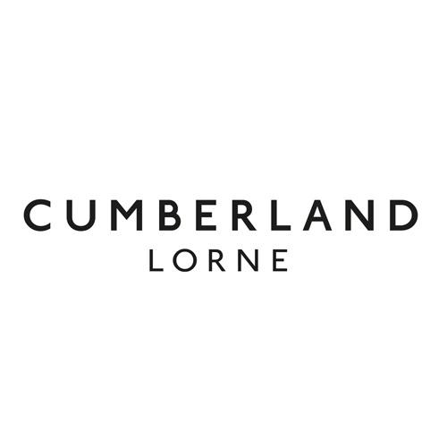 Cumberland Lorne logo