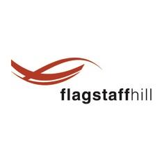 Flagstaff Hill review