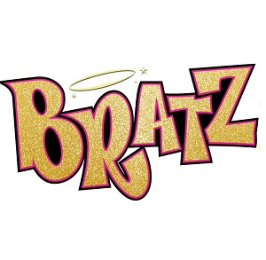 Bratz dolls review
