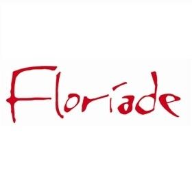 Floriade Logo