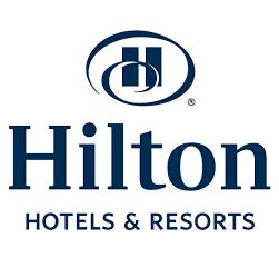 Melbourne Hilton review