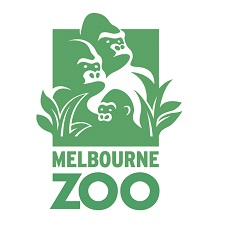 Melbourne Zoo sponsored Instagram and Facebook posts
