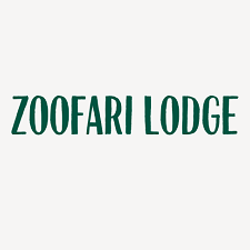 Zoofari Lodge deluxe accommodation sponsored feature review