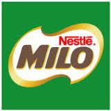Milo Australia