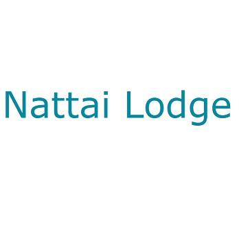 Nattai Lodge