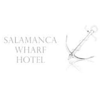 Salamanca Wharf Hotel
