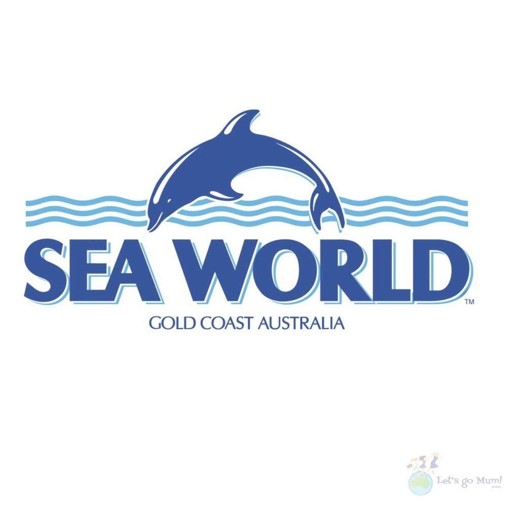 Sea World review