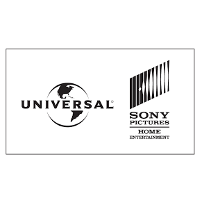 Universal Sony promotions
