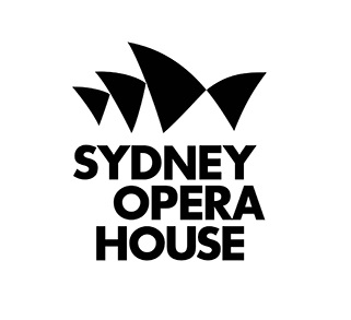 Sydney Opera House review