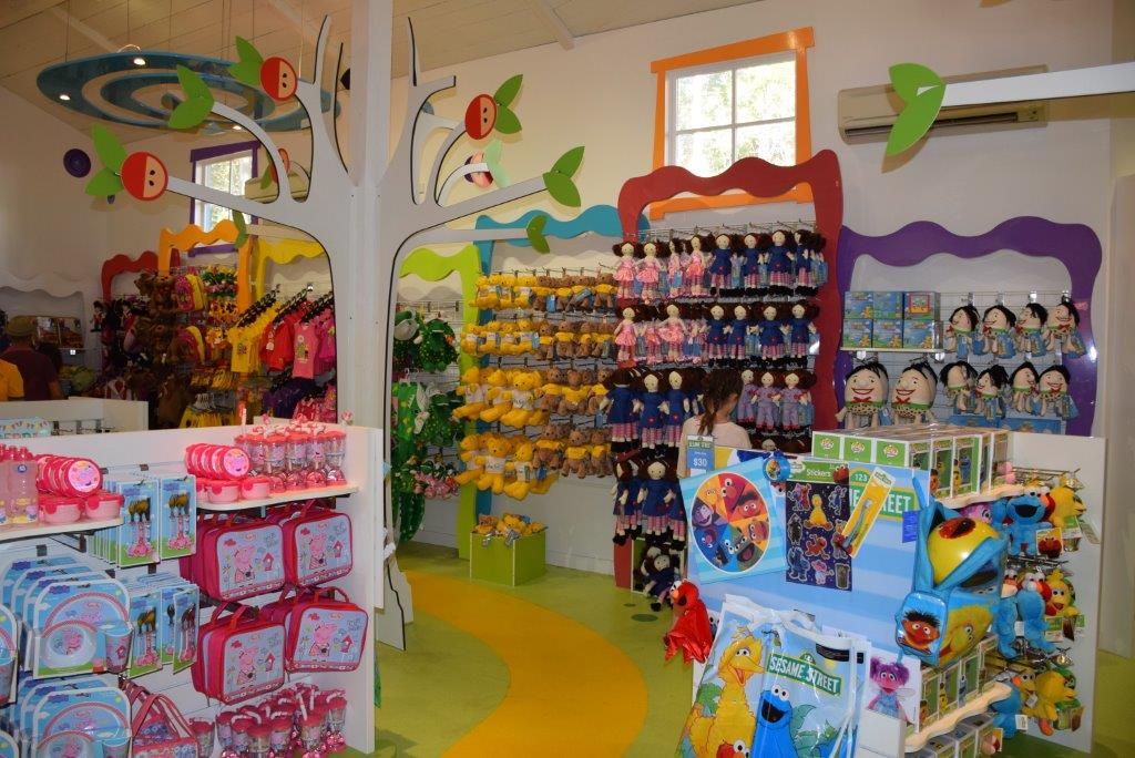 Abc Kids Shop Let S Go Mum Family Travel And Funlet S Go