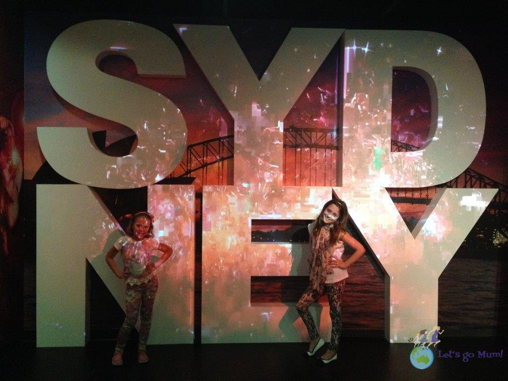The best and the worst of Sydney attractions...