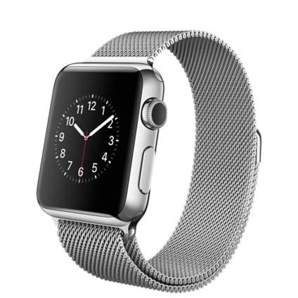 apple-watch-stock photo