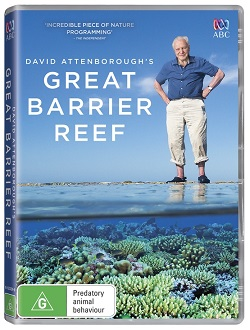 r-123224-9_great_barrier_reef_3d_med_000002mh5n