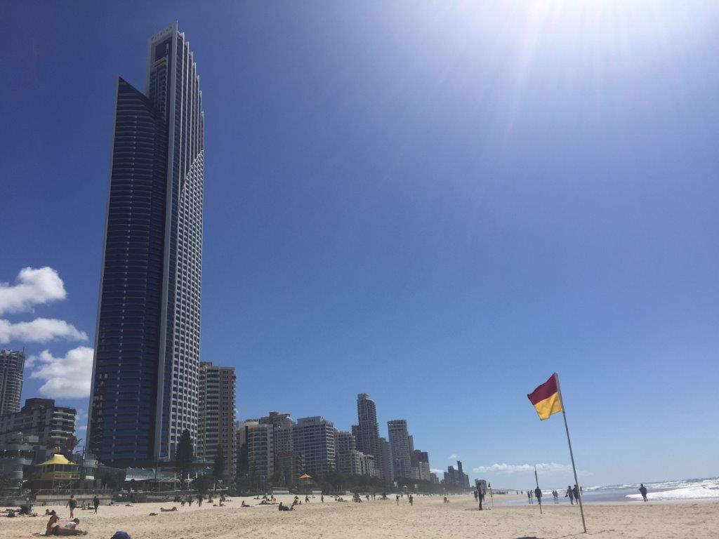 Soul Gold Coast