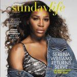 SundayLife Magazine