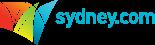 Sydney.com website contribution