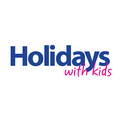 Holidays With Kids Magazine