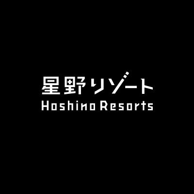 Hoshino Resorts Japan