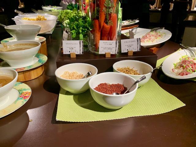 The best family restaurants in Tomamu